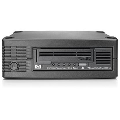 Picture of HPE MSL LTO-5 Ultrium 3000 SAS Drive Upgrade Kit