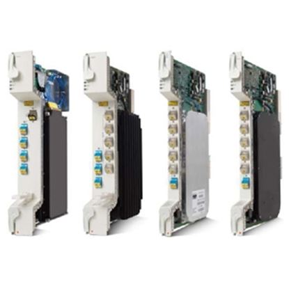 Picture of Cisco 40-Channel Reconfigurable Optical Add/Drop Multiplexing Module