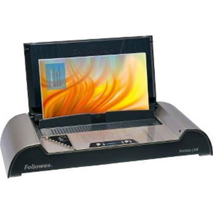 Picture of Fellowes Helios™ 60 Thermal Binding Machine