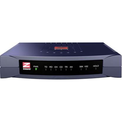 Picture of Zoom 3049 Data/Fax Modem