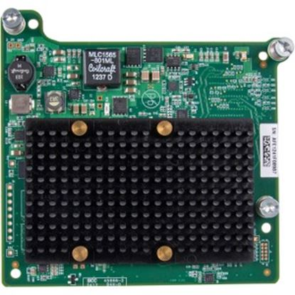 Picture of HPE QMH2672 16Gb Fibre Channel Host Bus Adapter