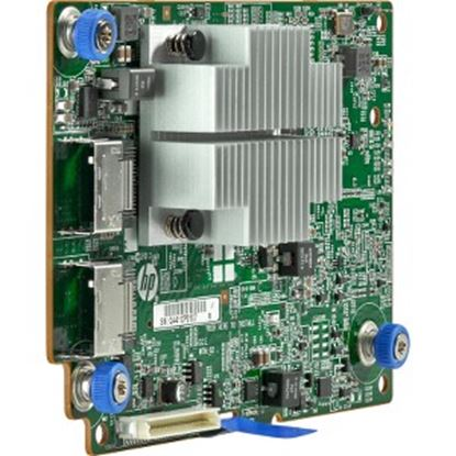 Picture of HPE H240ar 12Gb 1-port Int Smart Host Bus Adapter