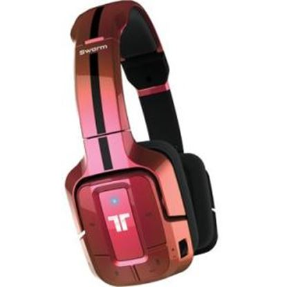 Picture of Tritton Swarm Wireless Mobile Headset With Bluetooth Technology