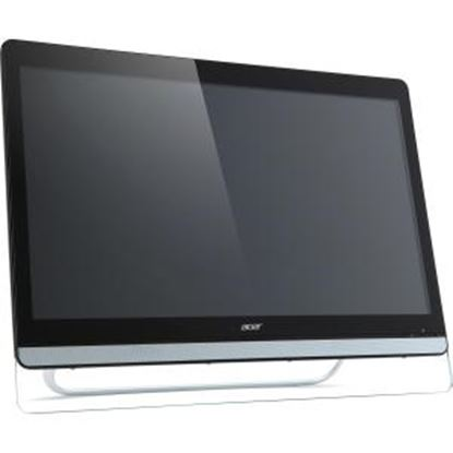 "Picture of Acer UT220HQL 21.5"" LCD Touchscreen Monitor - 16:9 - 8 ms"