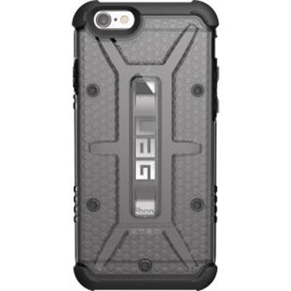 Picture of Urban Armor Gear Ash Case For iPhone 6 & 6S