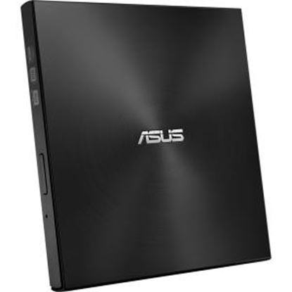 Picture of Asus SDRW-08U7M-U DVD-Writer - Black