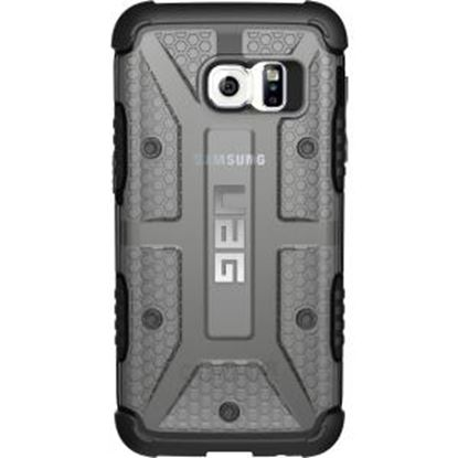 Picture of Urban Armor Gear Ash Case for Galaxy S7
