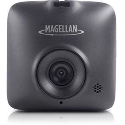 """Picture of Magellan MiVue 240 Digital Camcorder - 2.3"""" LCD - CMOS - Full HD"""