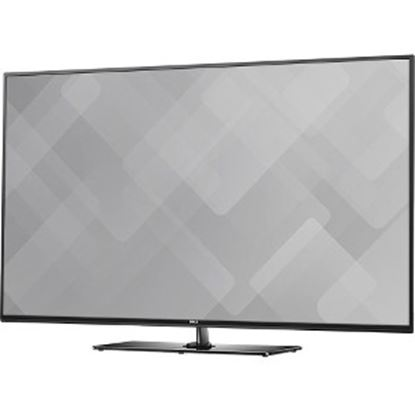 """Picture of 55"""" 1920 x 1080 LED Black"""