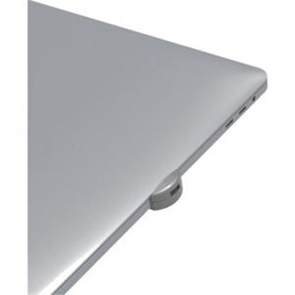 Picture of Compulocks Security Slot Adapter
