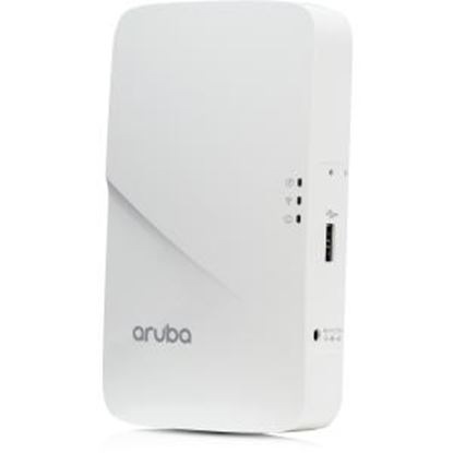 Picture of Aruba AP-303H IEEE 802.11ac 1.24 Gbit/s Wireless Access Point