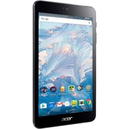 """Picture of Acer ICONIA B B1-790-K21X Tablet - 7"""" HD - 1 GB RAM - 16 GB Storage - Android 6.0 Marshmallow"""