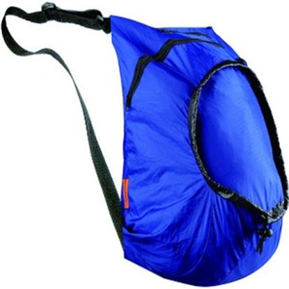 Picture of AceCamp Carrying Case (Backpack) Luggage - Blue