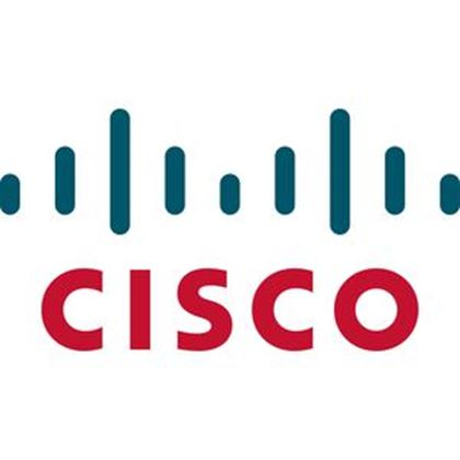 Picture for manufacturer Cisco Systems, Inc