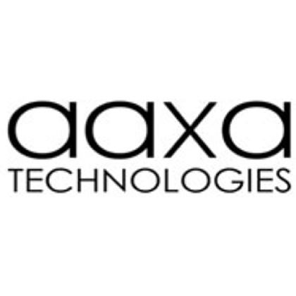 Picture for manufacturer AAXA Technologies, Inc