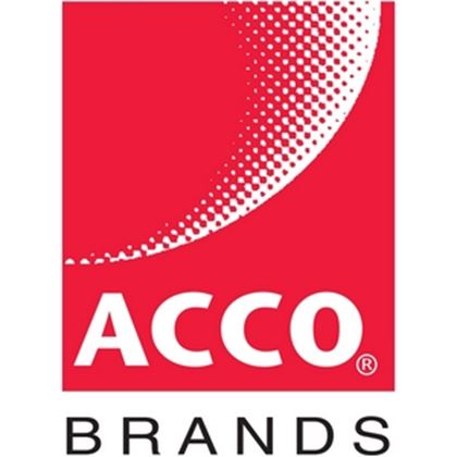 Picture for manufacturer ACCO Brands Corporation
