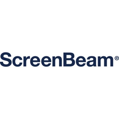 Picture for manufacturer ScreenBeam Inc.