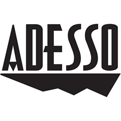 Picture for manufacturer Adesso, Inc
