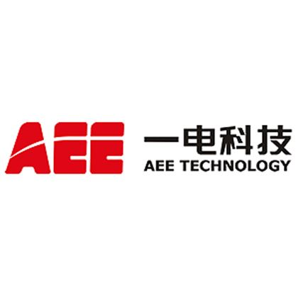 Picture for manufacturer Aee Technology Co., Ltd