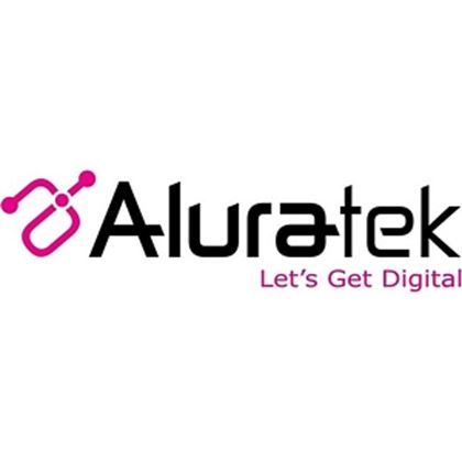 Picture for manufacturer Aluratek, Inc