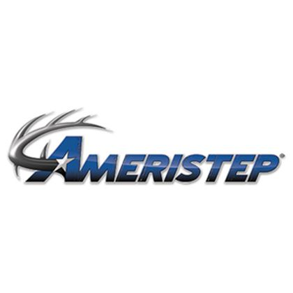 Picture for manufacturer Ameristep, Inc