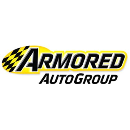 Picture for manufacturer Armored AutoGroup Inc