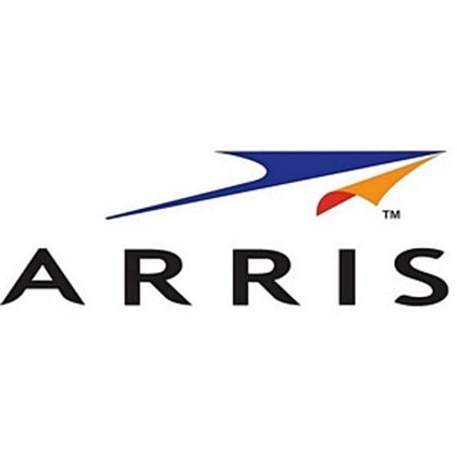 Picture for manufacturer ARRIS Group, Inc
