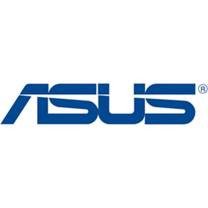 Picture for manufacturer ASUS Computer International