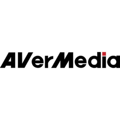 Picture for manufacturer AVerMedia Technologies, Inc