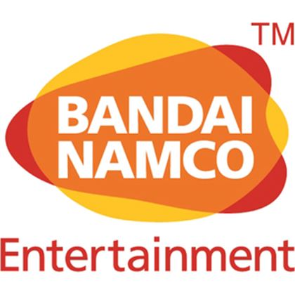 Picture for manufacturer BANDAI NAMCO Entertainment America Inc