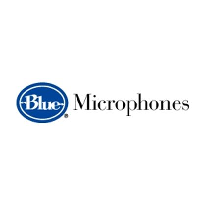 Picture for manufacturer Blue Microphones