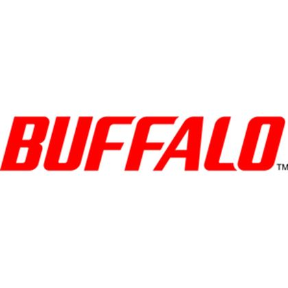 Picture for manufacturer Buffalo Americas, Inc
