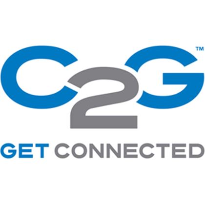 Picture for manufacturer C2G