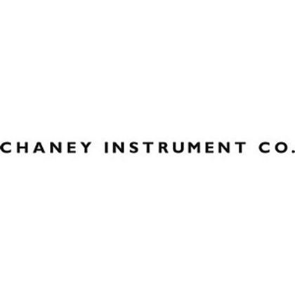 Picture for manufacturer Chaney Instrument Co