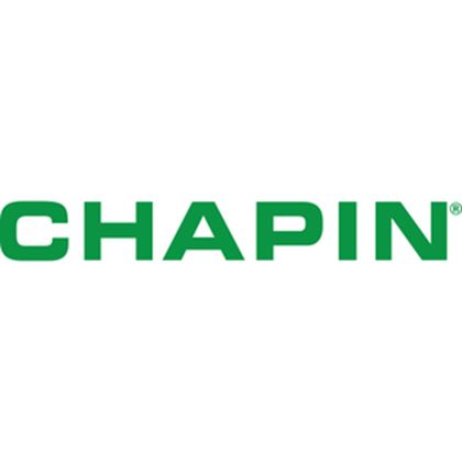 Picture for manufacturer Chapin International, Inc