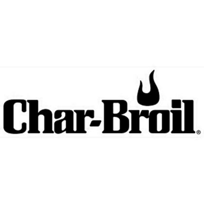 Picture for manufacturer Char-Broil, LLC