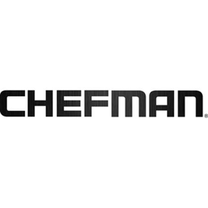Picture for manufacturer Chefman
