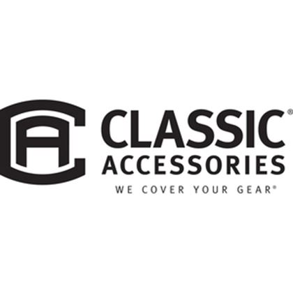 Picture for manufacturer Classic Accessories
