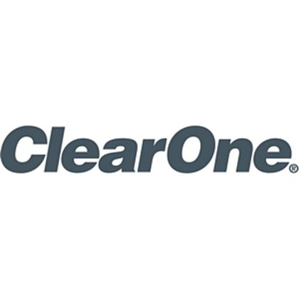 Picture for manufacturer ClearOne