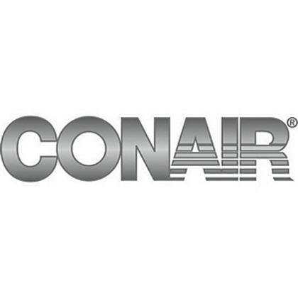 Picture for manufacturer Conair Corporation