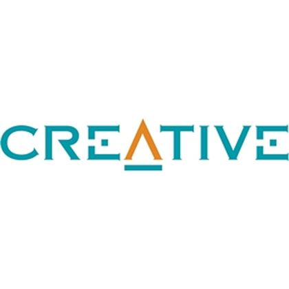 Picture for manufacturer Creative Technology, Ltd