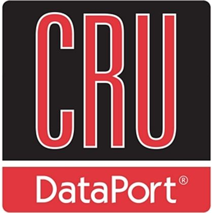 Picture for manufacturer CRU Acquisitions Group, LLC