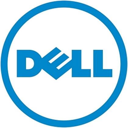 Picture for manufacturer Dell Technologies