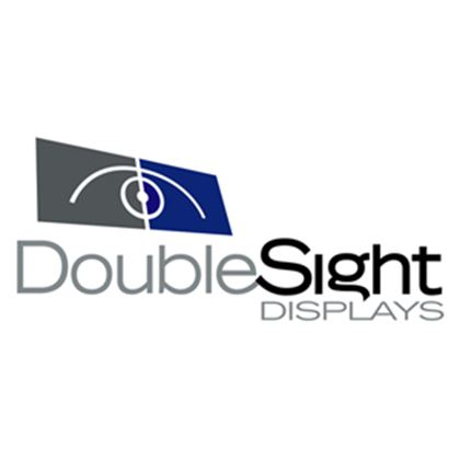 Picture for manufacturer DoubleSight Displays, LLC
