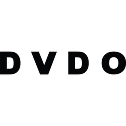 Picture for manufacturer DVDO, Inc