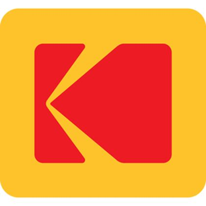 Picture for manufacturer Eastman Kodak Company