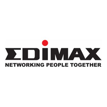 Picture for manufacturer Edimax Technology
