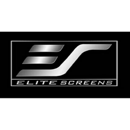 Picture for manufacturer Elite Screens, Inc