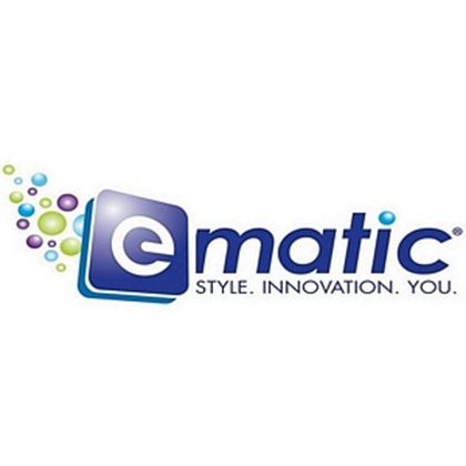 Picture for manufacturer Ematic