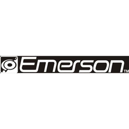 Picture for manufacturer Emerson Radio Corporation